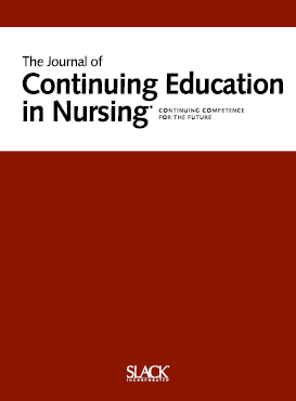 Why Quality and Safety Education for Nurses (QSEN) Matters in ...